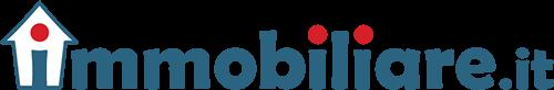 PAP a leading property portal platform.